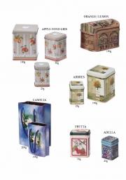 Page 62 Catalogue Boîtes décorées 2018