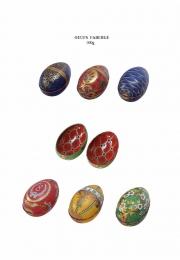 Page 69 Catalogue Boîtes décorées 2018