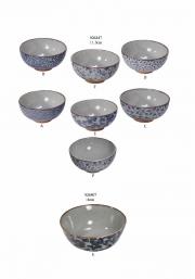 Page 04 vaisselle rustique 2018