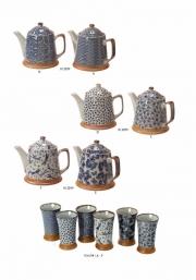 Page 03 vaisselle rustique 2015
