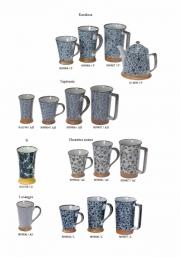 Page 06 vaisselle rustique 2015