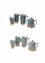 Page 08 vaisselle rustique 2015