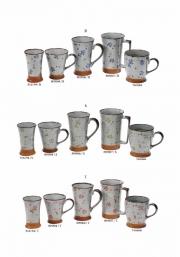 Page 09 vaisselle rustique 2015