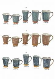 Page 10 vaisselle rustique 2015